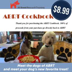 ABRT Cookbook